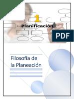 FILOSOFIA Y PLANEACION (1).docx