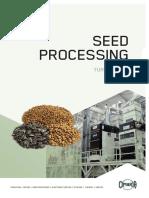 Seed Processing Turnkey GB Web