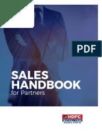 HDFC_Handbook.pdf