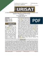 IJRISAT_Bhat_Jan19.pdf.pdf