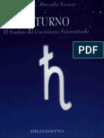 Saturno.pdf