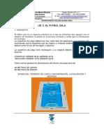 ZONAS_DEL_TERRENO_DE_JUEGO_DENOMINACION.pdf