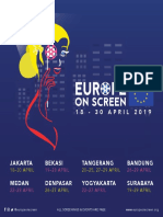 eProgram-Book.pdf