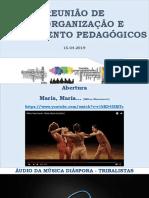 1 - REUNIÃO DE REORGANIZAÇÃO PEDAGÓGICA 15.04.2019 - Copia.pdf
