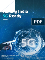 5G Steering Committee Report v 26_0