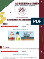 7507 Tributacion y Legislacion Laboral-1553680162