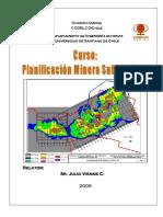 Planificación_Minera_Subterránea_JULIO_VIENNE.pdf