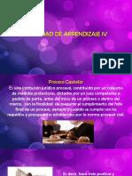 CLASE 4 DPC II