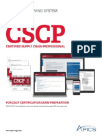Cscp Ls Brochure 2019 8.5x11 Web[1]