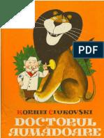 Kornei Ciukovski - Doctorul Aumadoare.pdf