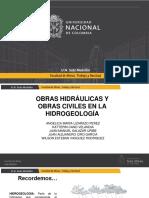 Obras Hidraulicas y Obras Civiles Final