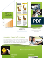 trifold brochure  1   1