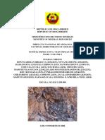 GTK_Map_Explanation_Volume1.pdf