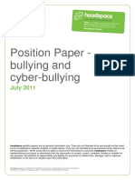 Bullying-Position-Paper.pdf