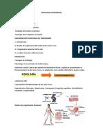 Fisiologia Veterinaria i