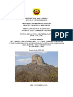 GTK_Map_Explanation_Volume2.pdf