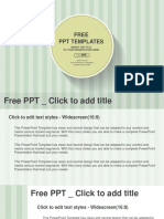 Abstract-green-background-pattern-design-PowerPoint-Templates-Widescreen.pptx