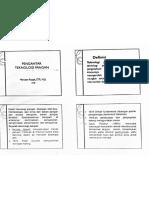 1. pengantar tekpang.pdf