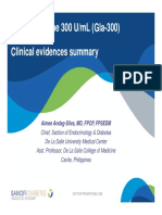 Clinical evidence Lantus XR.pdf