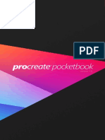 Procreate-Pocketbook.pdf