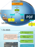 lahidrosfera-140109131043-phpapp01