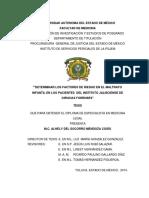 Tesis Maltrato Infantil.pdf