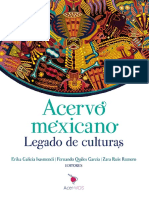 10pag-Alteraciones Culturales Josefina Ba2