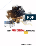 DesignManual_2013.pdf