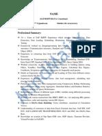 SAP-BW-on-HANA-sample-resume-1.docx