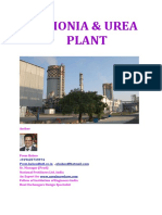 Ammonia_and_Urea_plants.pdf