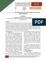 1-195_CSE.pdf