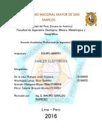 CABLES ELECTRICOS TERMINADO.docx