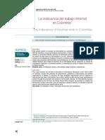 4.La Indecencia Del Trabajo Informal en Colombia (1)
