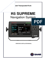 Saab R5-Supreme-Navigation-System-Manual.pdf