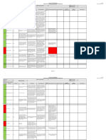 Design Project HAZOP Draft 6