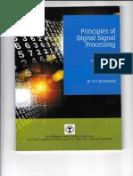 dsp book 1.pdf