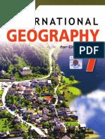 International Geography Class 7.pdf