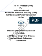 UPCL_ERP_Implementation_RFP[1].pdf