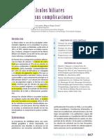 Calculos_biliares_y_sus_complicaciones.pdf