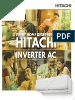 Cassette-AC-catalogue_1517298783.pdf