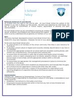 child-safe-policy-wfulnnzorhee (1).doc