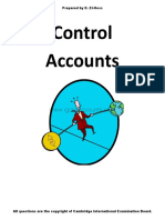_igcse_accounting_control_accounts.pdf
