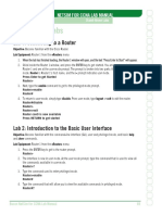StandAlonelabs1.pdf