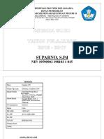 silabus 2017 GENAP.docx