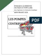 Pompe Centrifuge[1]