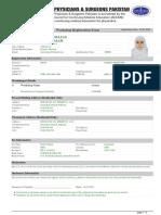 Online Application PDF File.pdf