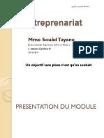 chapitre 1 entrepreneuriat.pdf