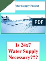 24x7 WSS Presentation (Short) 31-7-18.pptx