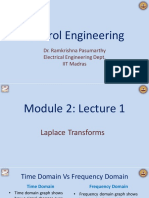 Mod 8_Lecture 1