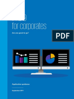 ifrs9-for-corporates.pdf